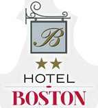 Hotel Boston Miland